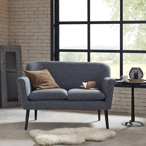 Southport Loveseat - Showroom Model
