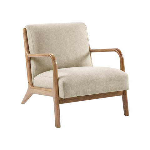 Newburgh Chair - Natural