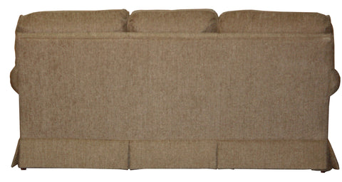 "American Sofa by Temple Furniture - Available 74"" or 83"" Wide"
