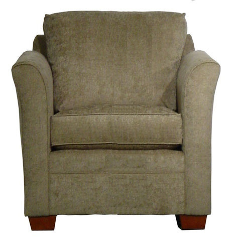 Christy Condo Chair, , Chair - Endicott Home Furnishings - 1
