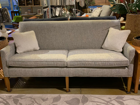 Lexi Condo Sofa - Showroom Models