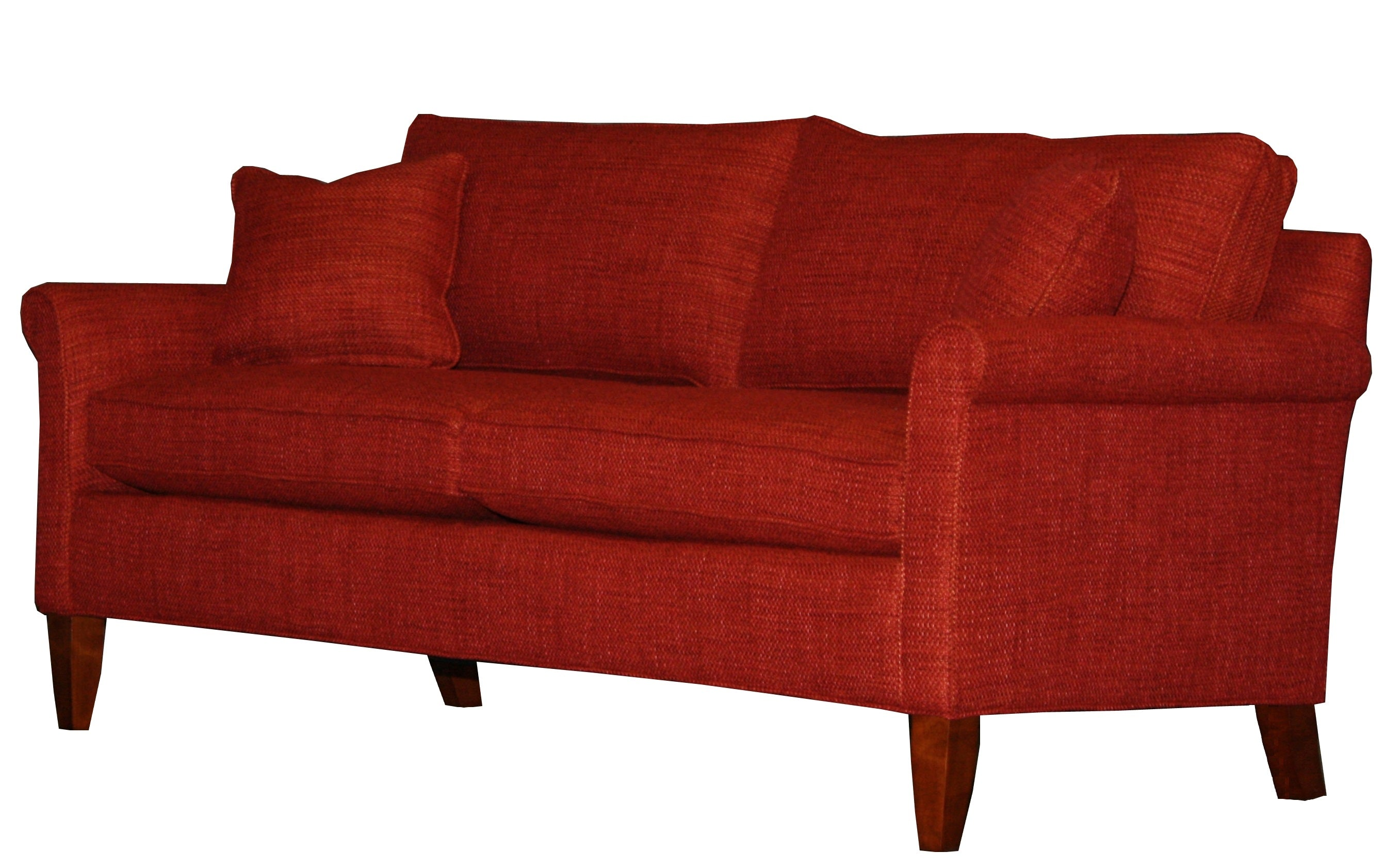 Otto Sofa Sale Nontoxic Stain Protected Otto Sectional