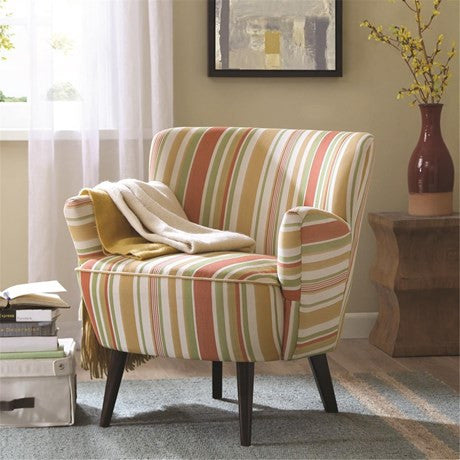 Phia Chair, , Chair - Endicott Home Furnishings