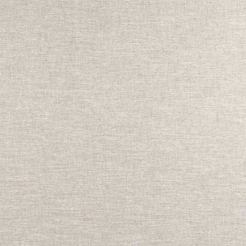 Bethany Oatmeal non-toxic fabric for Condo Sofa by Endicott Home, Maine's best furniture store