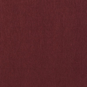 Bora Bora Cranberry - Fabric Swatch