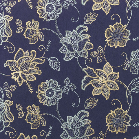 Camry Nautical - Fabric Swatch, , Fabric Swatch - Endicott Home Furnishings