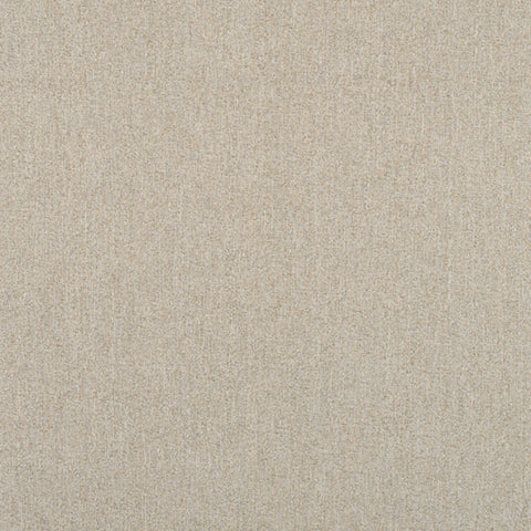 Cannoli Sandstone - Fabric Swatch