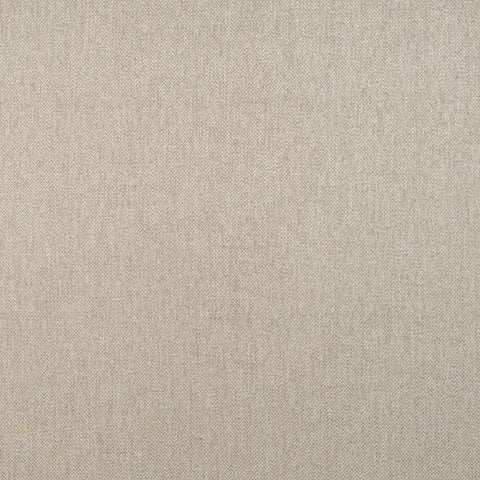 Charo Barley - Fabric Swatch