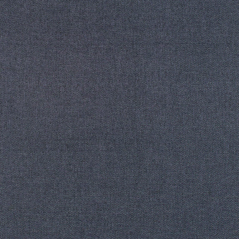 Charo Midnight - Fabric Swatch