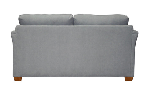 Christy Comfortable Full Sleeper, Non-toxic Condo Sofa - Endicott Home Furnishings - 4