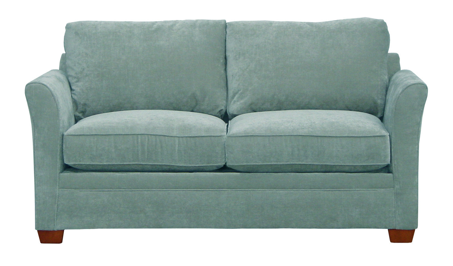 Christy Condo Sofa Non Toxic Christy Condo Sofa At 72