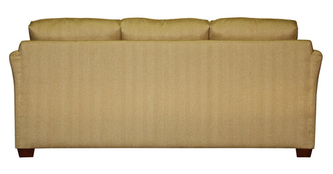 Christy Longer Condo Sofa, Non-toxic Condo Sofa - Endicott Home Furnishings - 4