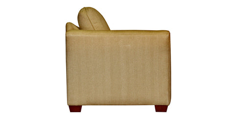Christy Longer Condo Sofa, Non-toxic Condo Sofa - Endicott Home Furnishings - 3