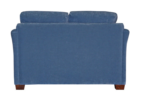 Christy Loveseat, Cozy Non-toxic Loveseat - Endicott Home Furnishings - 4