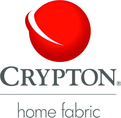 Crypton Home Fabric logo
