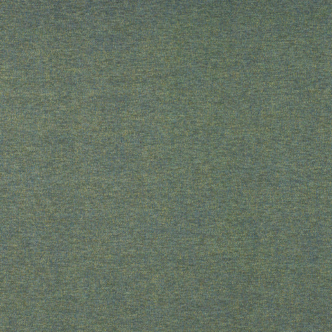 Deauville Heather - Fabric Swatch