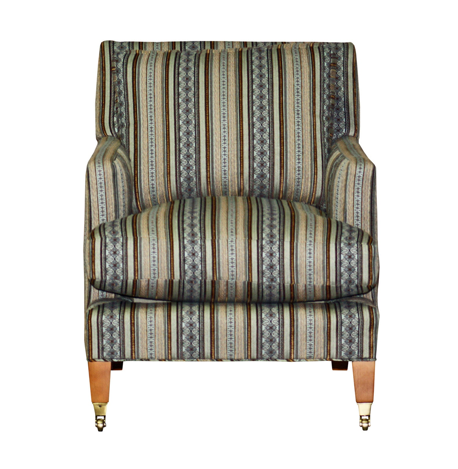 Dorina chair non toxic library chair endicott home furnishings 1