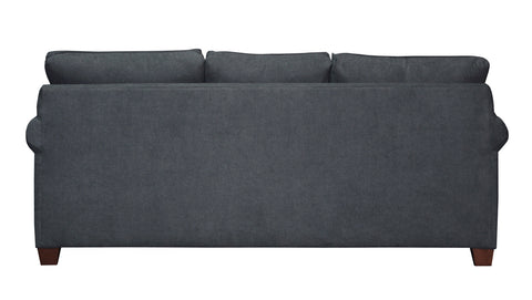 Non-toxic Douglas Queen Condo Sleeper, Sofas - Endicott Home Furnishings - 4