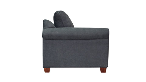 Non-toxic Douglas Queen Condo Sleeper, Sofas - Endicott Home Furnishings - 3