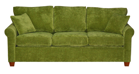 Douglas Long Condo Sofa, Non-toxic Sofas - Endicott Home Furnishings - 1
