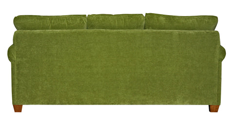Douglas Long Condo Sofa, Non-toxic Sofas - Endicott Home Furnishings - 4