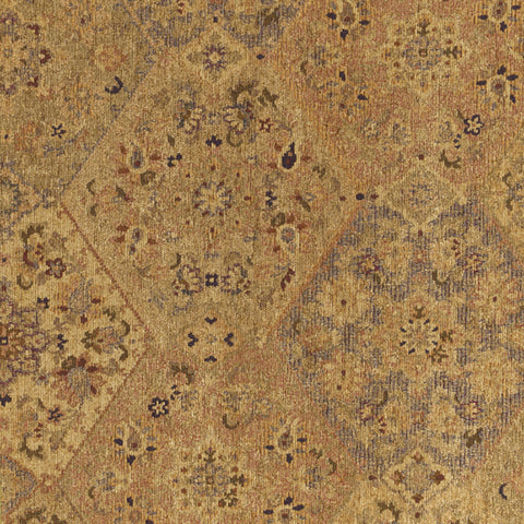 Durbin Antique - Fabric Swatch, , Fabric Swatch - Endicott Home Furnishings