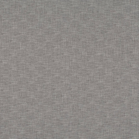 Edward Smoke - Fabric Swatch