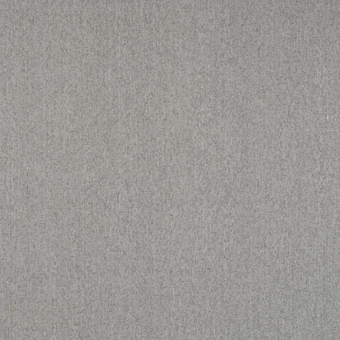 Essential Fog - Fabric Swatch