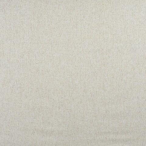 Estate Ivory - Fabric Swatch