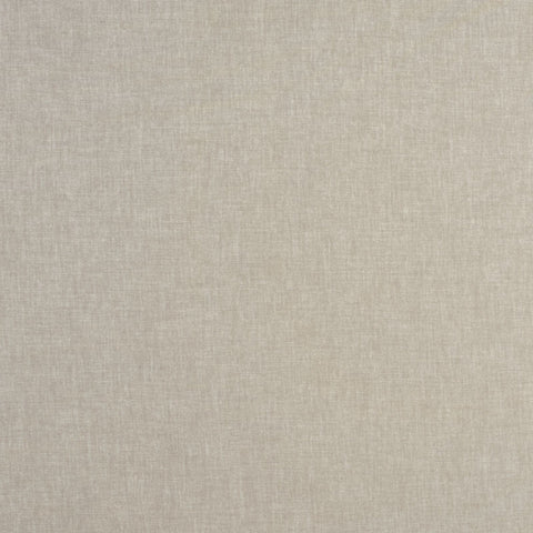 Everglades Sand - Fabric Swatch
