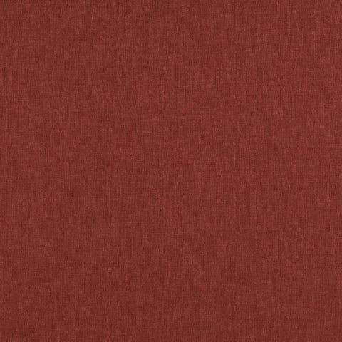 Evergaldes Scarlet non-toxic sofa fabric from Endicott Home Furnishings - best furniture store in Maine