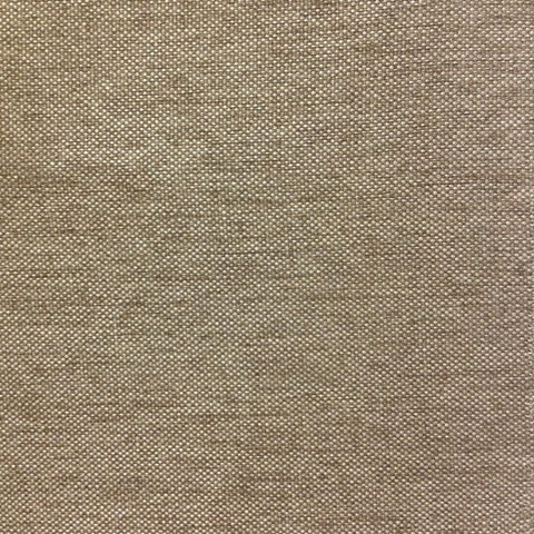 Foundation Fawn - Fabric Swatch, , Fabric Swatch - Endicott Home Furnishings