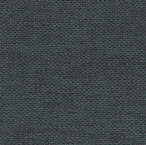 Foundation Denim - Fabric Swatch - Endicott Home Furnishings