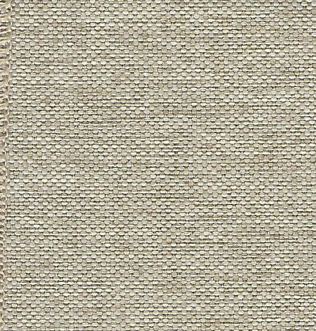 Foundation Linen - Fabric Swatch - Endicott Home Furnishings