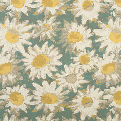 Gerber Sunshine - Fabric Swatch, , Fabric Swatch - Endicott Home Furnishings