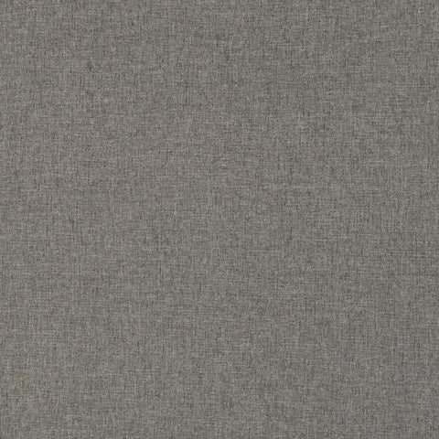Hailey Charcoal - Fabric Swatch