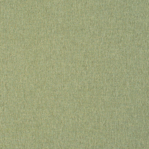 Hailey Greenery - Fabric Swatch