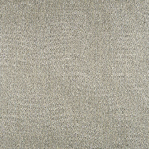 Hatton Fog - Fabric Swatch