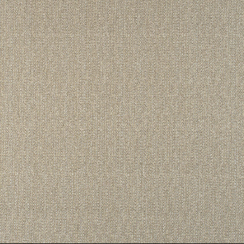 Hatton Pebble - Fabric Swatch