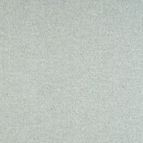 Hobbs Silver Mist - Fabric Swatch, , Fabric Swatch - Endicott Home Furnishings