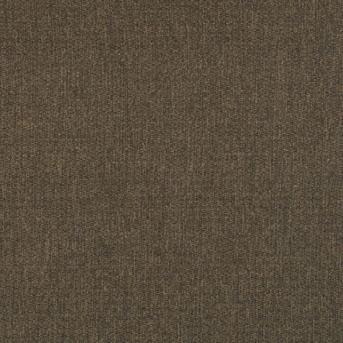 Howell Chocolate - Fabric Swatch