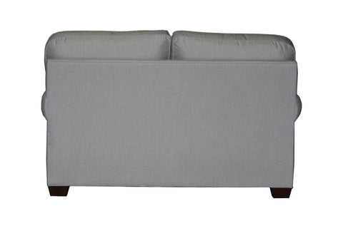 Tailor Made Loveseat at promotional price with select performance fabrics from Endicott Home - 04