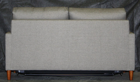 "Bowie 74"" Queen Sleeper - Showroom Model"