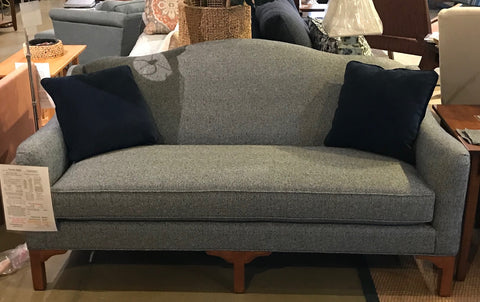 Cottage Sofa - Showroom Model