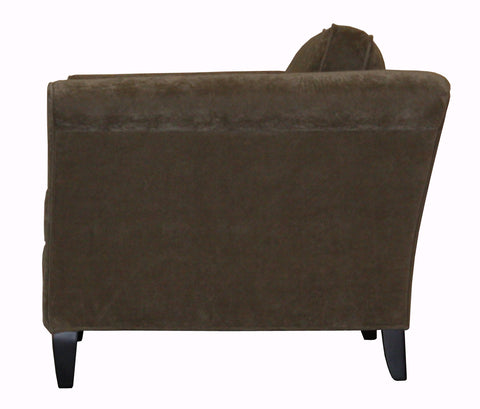 Non-toxic customizable Piper Loveseat - Endicott Home Furnishings - 3