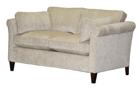 Non-toxic customizable Piper Loveseat - Endicott Home Furnishings - 2