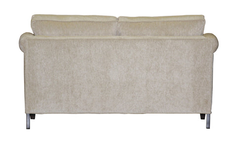 Non-toxic customizable Piper Loveseat - Endicott Home Furnishings - 4