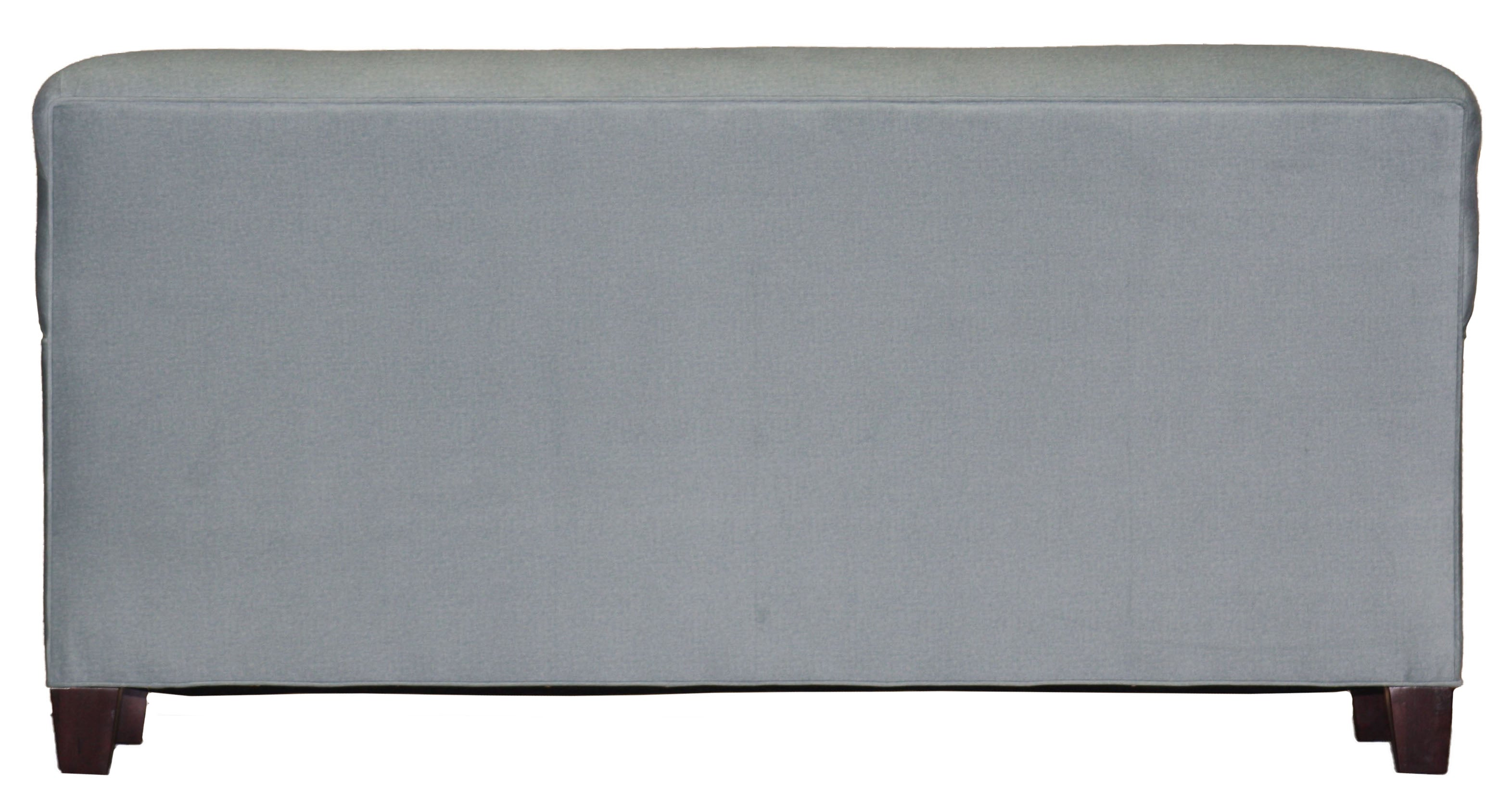 Super Temple Tailor Made English Arm 2 Cushion 71 Sofa From Cjindustries Chair Design For Home Cjindustriesco