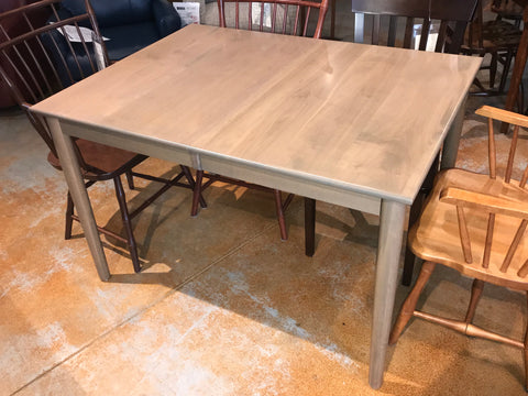 "New ""XLS"" Compact Super Extension Dining Table"