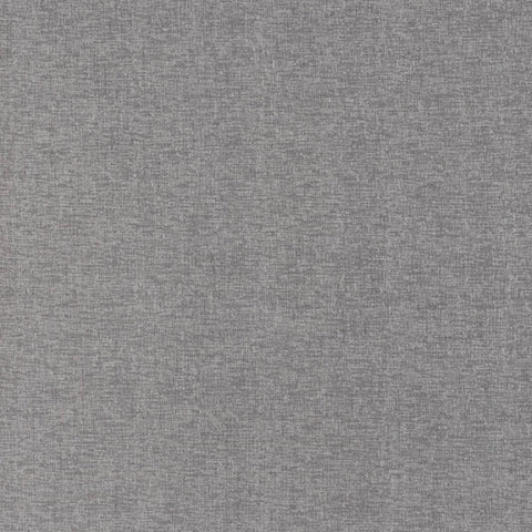 Intermix Pewter - Fabric Swatch